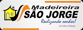 http://4.bp.blogspot.com/-uKx6QQR232Q/UrsFeS0vuZI/AAAAAAAACk0/Pmr4C75kmTg/s1600/madeireira+s