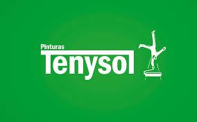 Tenysol