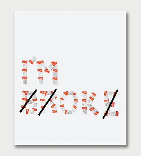 2d studio inspiratie maart 2011 - Ongewoon behang ...