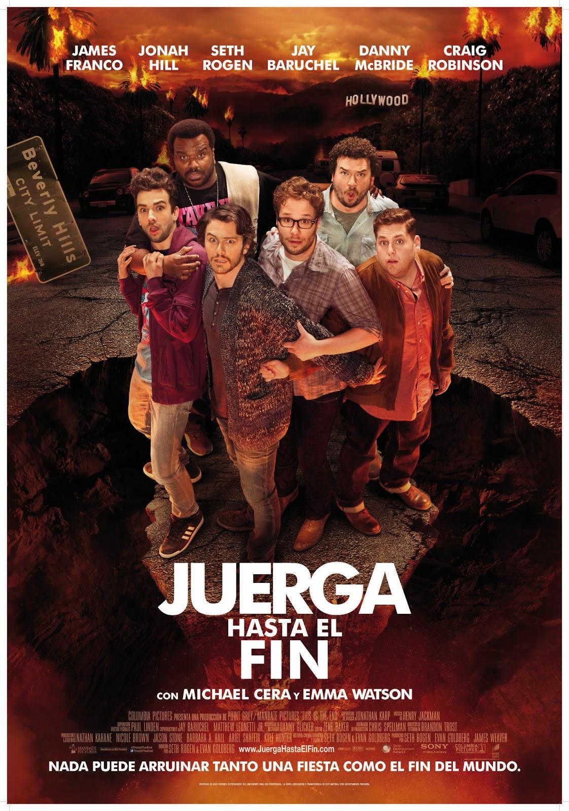[Imagen: juerga-hasta-el-fin.jpg]