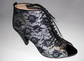 bb dakota clothing, bb dakota apparel, bb dakota shoes