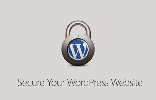 Best Practices for Securing Your WordPress Site From Hackers and Malware