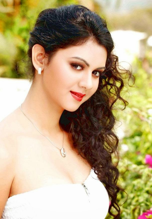 Kamna Jethmalani Hot Photoshoot HD Gallery