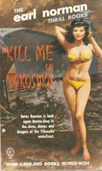 Kill Me In Yokosuku