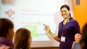 Cara Belajar Bahasa Inggris dengan Mudah dan Cepat