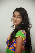 Bhanu Sri Gorgeous Looking photos-thumbnail-13