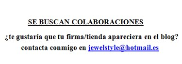 jewelstyle@hotmail.es