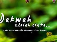 DAKWAH ISLAM DALAM MENGAJAK NON-MUSLIM
