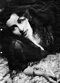 Tita Merello - Fotografias Heinrich