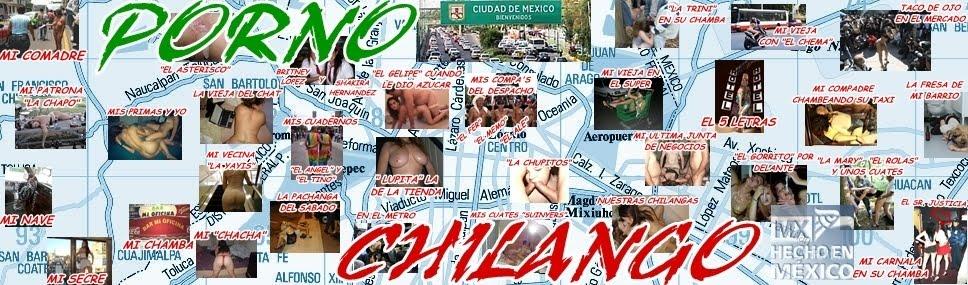 Porno Chilango