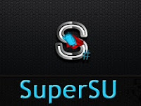 Download Aplikasi Android SuperSU Pro v1.55 APK