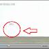 Video Angkasawan Russia Mendarat Di Khazakhtan