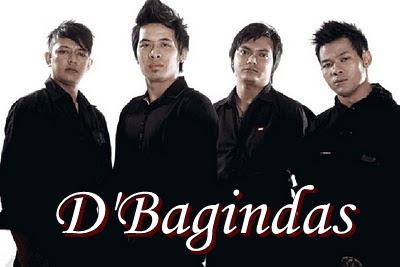 Kumpulan Lagu D'bagindas