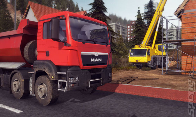 Download Game Construction 2015 Full Version Working