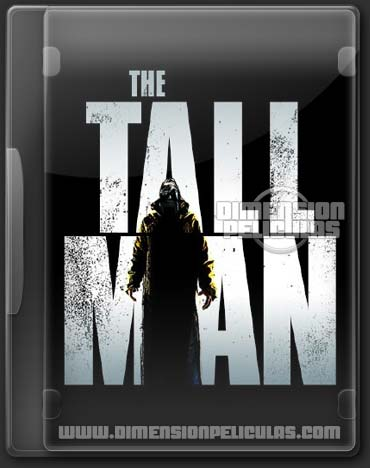 The Tall Man (BRRip HD Ingles Subtitulado) (2012)