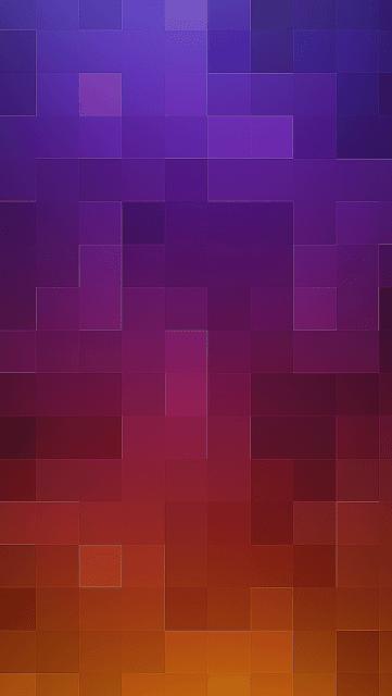 hình nền iphone 5