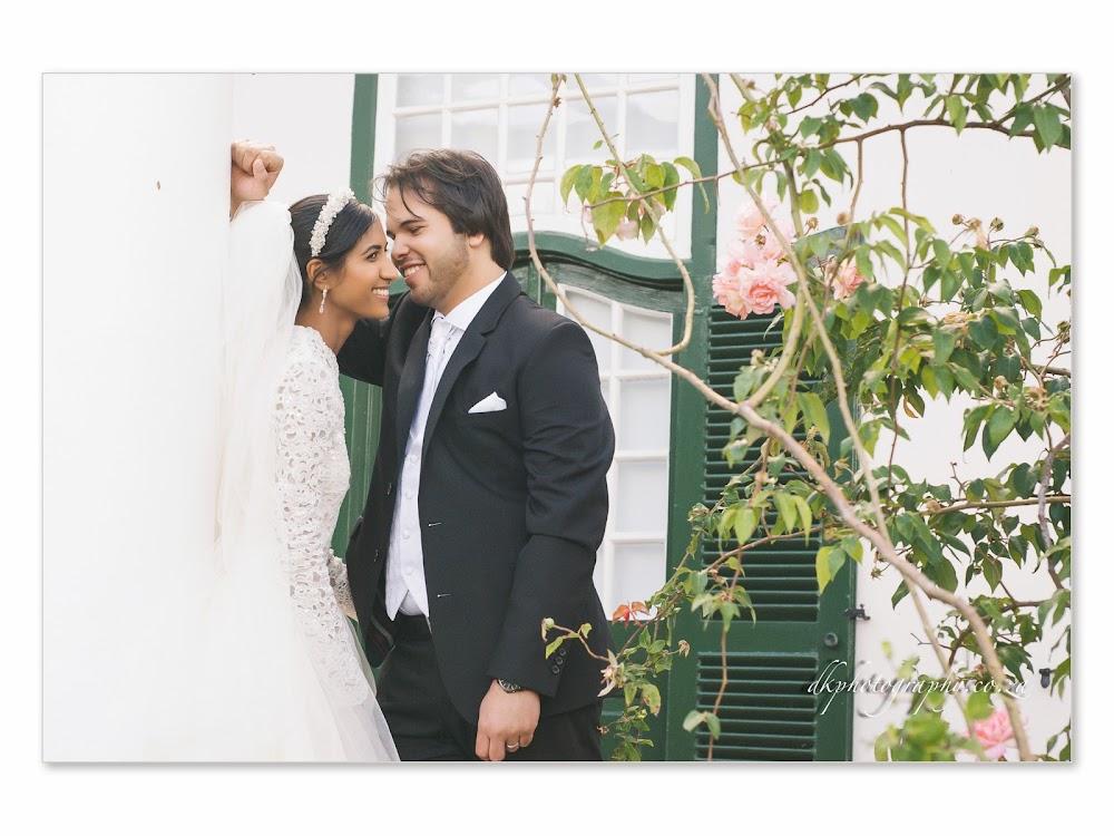DK Photography last+slide-150 Imrah & Jahangir's Wedding  Cape Town Wedding photographer