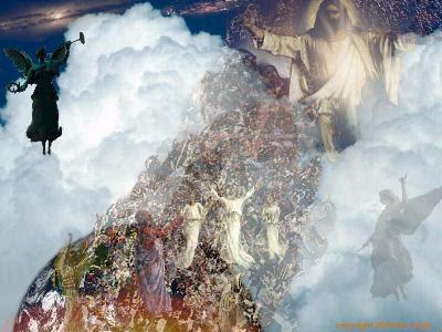 Con respecto al Rapto, Pablo le pone la tapa al pomo Rapture_2_oag0