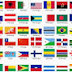 Cara Menggunakan Tag HrefLang Preferensi Bahasa Pengguna Pada Blogspot