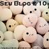 #semprequis: Selinho