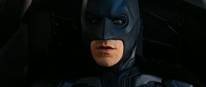 Screen Shot Of The Dark Knight Rises (2012) Dual Audio Movie 300MB small Size PC Movie