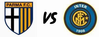 Agen SBOBET Casino : Parma vs Inter Milan