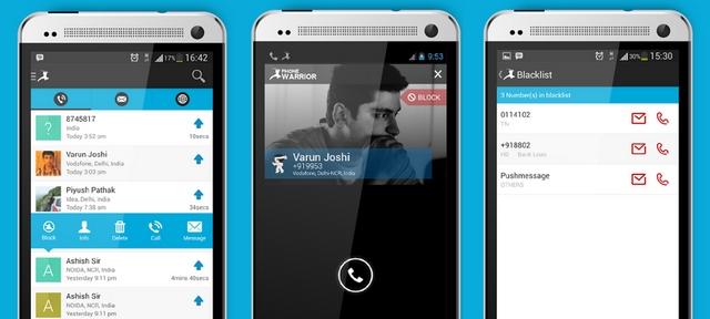 Cara Terbaik Blokir SMS dan Telepon di Android