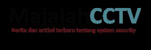 Majalah dan berita cctv online indonesia