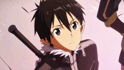 Sword Art Online: Extra Edition Subtitle Indonesia