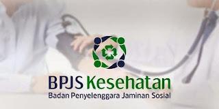 pegawai bpjs kesehatan,gaji pegawai bpjs perbulan,gaji pegawai bpjs s1,berapa gaji pegawai bpjs,daftar gaji pegawai bpjs,gaji pegawai bpjs ketenagakerjaan,gaji pegawai bpjs,gaji pegawai,