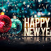 Happy New Year To All Our Viewers
