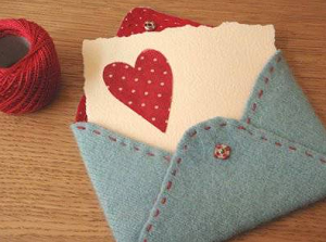 contoh surat cinta romantis untuk pacar