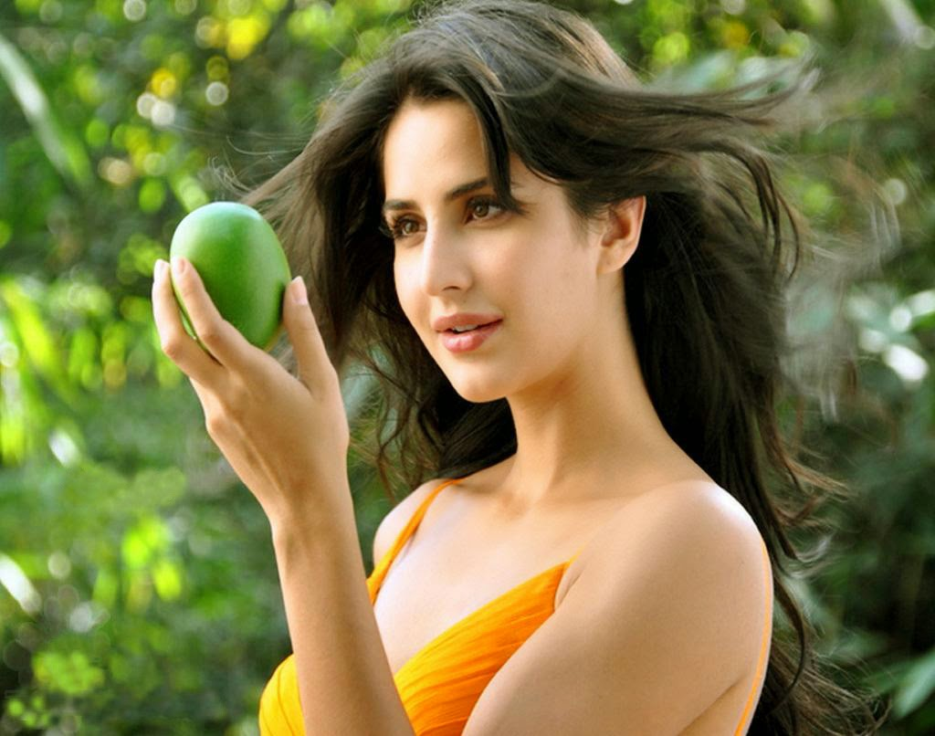 Wallpaper Hd Katrina Kaif