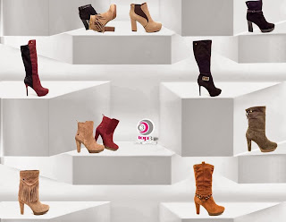http://top3shoes.com/coleccion/