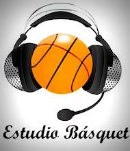 Estudio Basquet