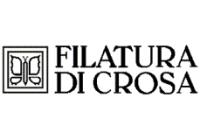 http://www.filaturadicrosa.com/