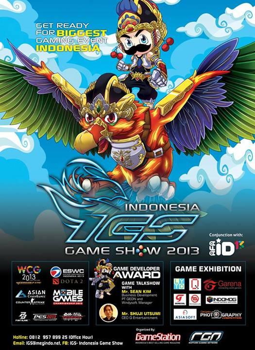 http://gameterbaru2013.blogspot.com/2013/07/indonesia-game-show-2013.html