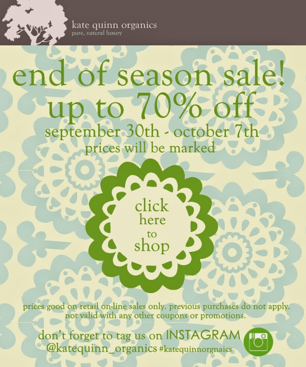 http://www.katequinnorganics.com/categories/end-of-season-sale/