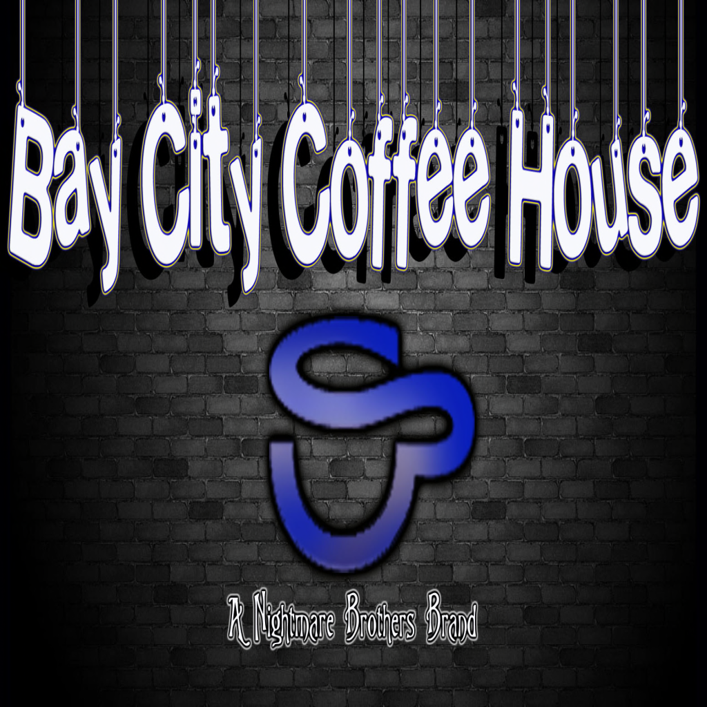 Bay City Coffee House
