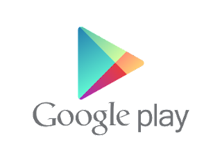 https://play.google.com/store/apps/details?id=aplicativo.cinesuperk.com.cinesuperk