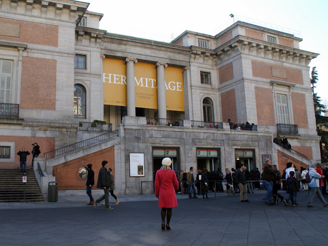 exposicion-Hermitage-Museo-El-Prado