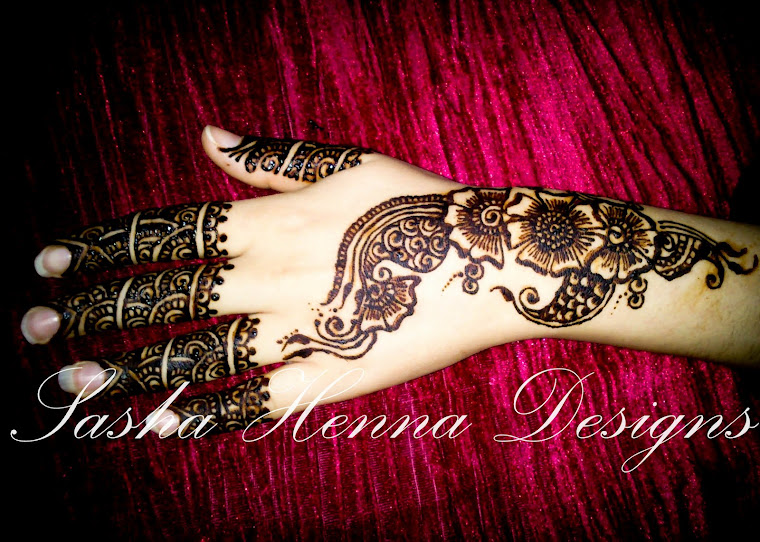 Mehndi Patterns History : Henna mehndi history makedes