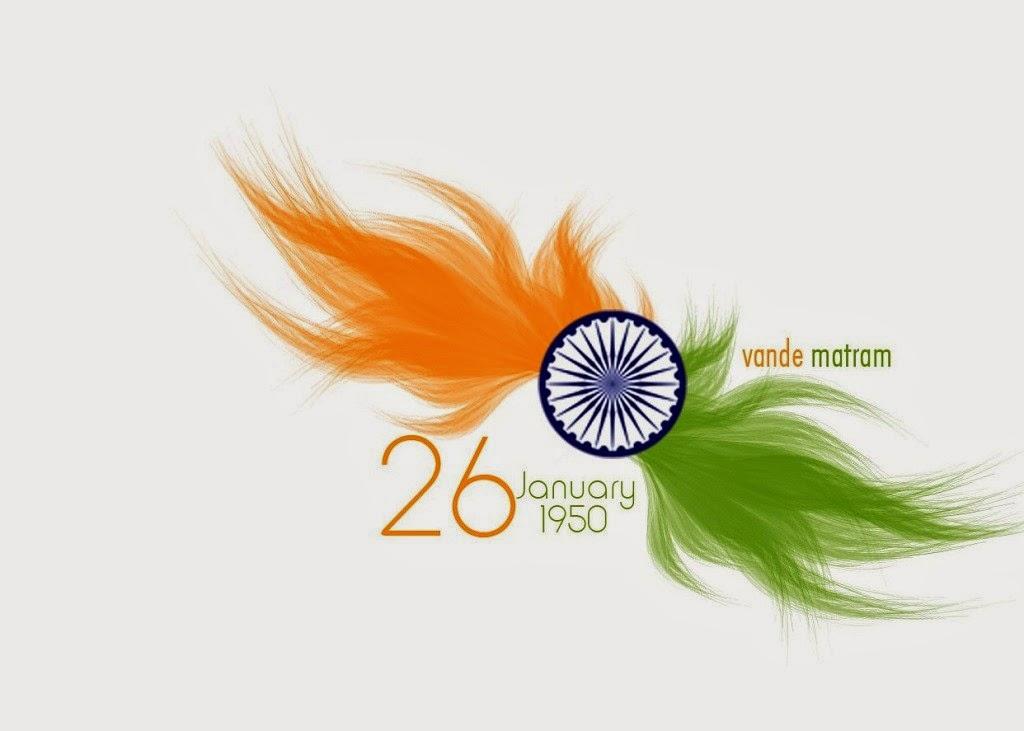 Republic Day Picture