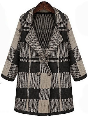 http://www.sheinside.com/Black-Lapel-Long-Sleeve-Plaid-Coat-p-152845-cat-1735.html