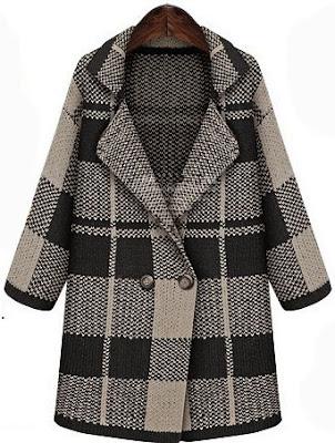 http://www.sheinside.com/Black-Lapel-Long-Sleeve-Plaid-Coat-p-152845-cat-1735.html