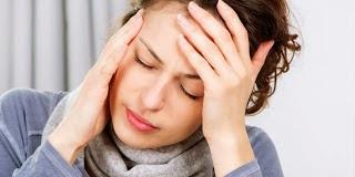 10 Fakta Unik Tentang Sakit Kepala