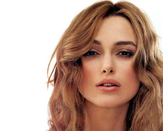 keira knightley hate