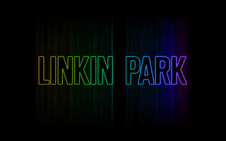 Linkin Park Album Wallpaper