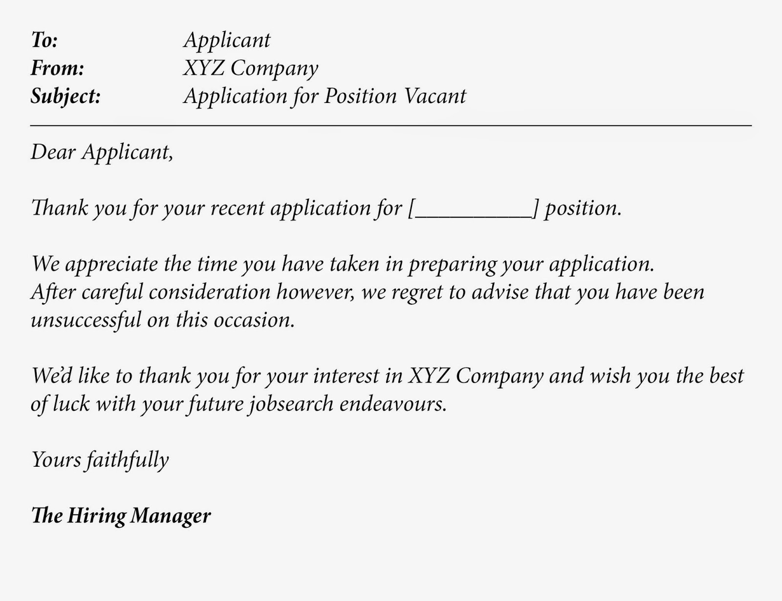 Right Your Resume back cover sneak peek