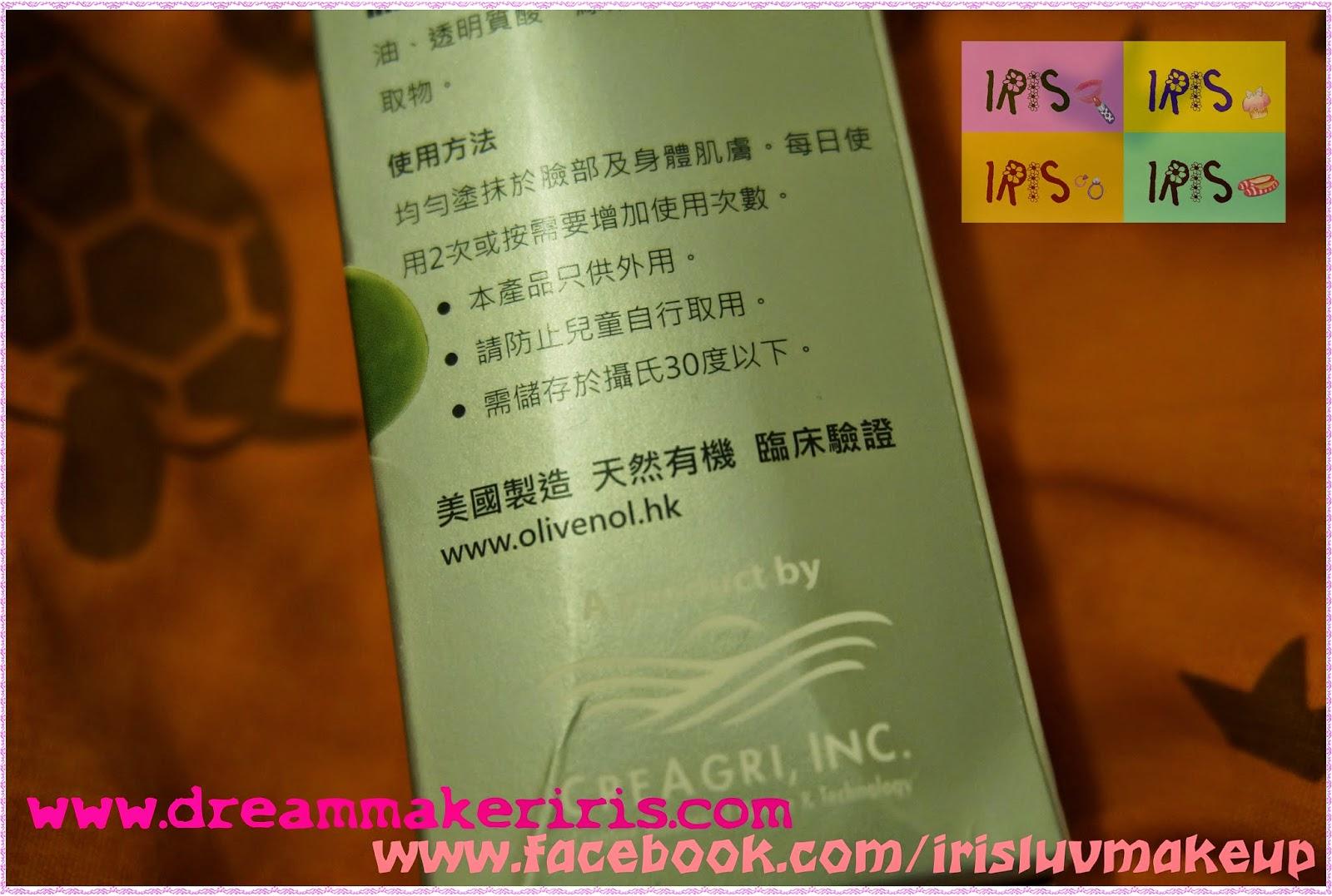 http://4.bp.blogspot.com/-uLTAQIsbKyE/VA82gaho6LI/AAAAAAAAX3c/bXm1ldH6C54/s1600/DSC09333.JPG